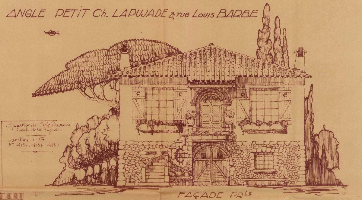 100 Remarquable Idées Permis De Construire Toulouse Consultation